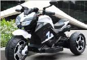小巴拉顿儿童电动车,儿童电动摩托车