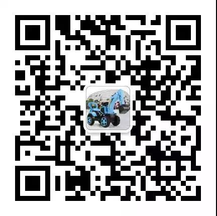 平乡县鹤童儿童玩具生产厂二维码