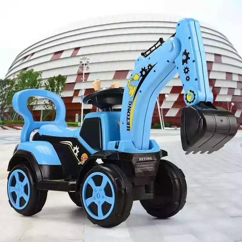 平乡县鹤童儿童玩具生产厂封面大图
