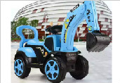 平乡县鹤童儿童玩具生产厂