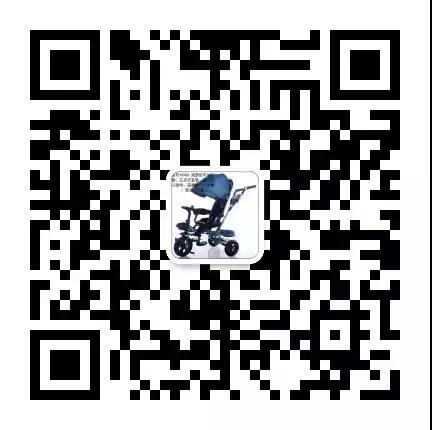 平乡县康敬儿童三用品厂二维码