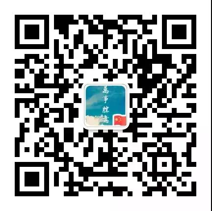 邢台聚佳网络科技有限公司二维码