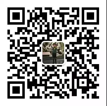 广宗县宏扬儿童玩具厂二维码