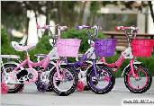 亿诚赠品童车主要生产童车赠品车