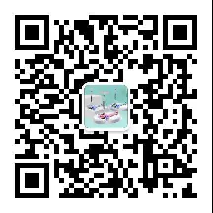 林龙儿童玩具厂,品牌:京乐贝比二维码
