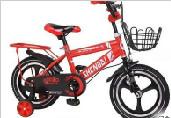 博凯车业15833198318强迪车业,自行车,平衡车