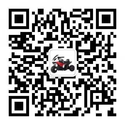 万博manbetx客户端主页富童万博manbetx全站下载体育厂二维码