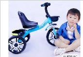 平乡县启腾儿童玩具厂,小马蹄品牌