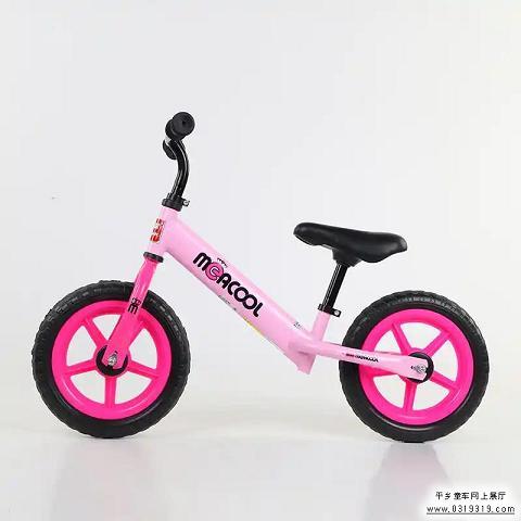 平乡县钜涂儿童玩具有限公司,平衡车二维码