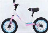 恒日万博matext客户端厂-专业研发儿童平衡车-滑行车
