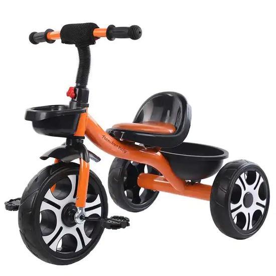 天硕儿童,平衡车,三轮车封面大图