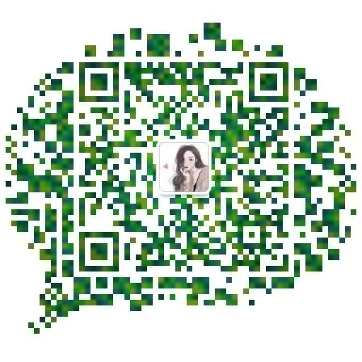 河北乐航塑料有限公司-扭扭车小电动滑行车二维码