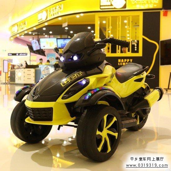 万博manbetx客户端主页驰骋通电动摩托车封面大图