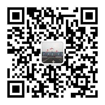 平乡县华航自行车厂二维码