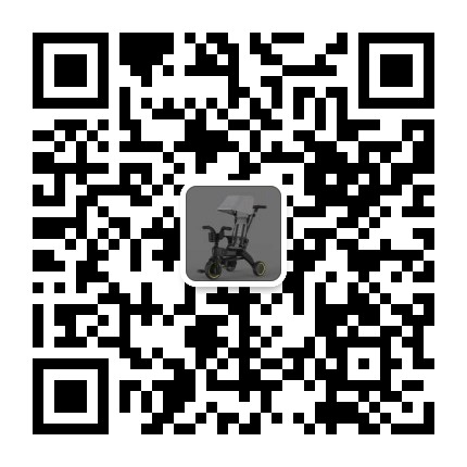 平乡县康顺儿童玩具厂,生产精品滑板车二维码