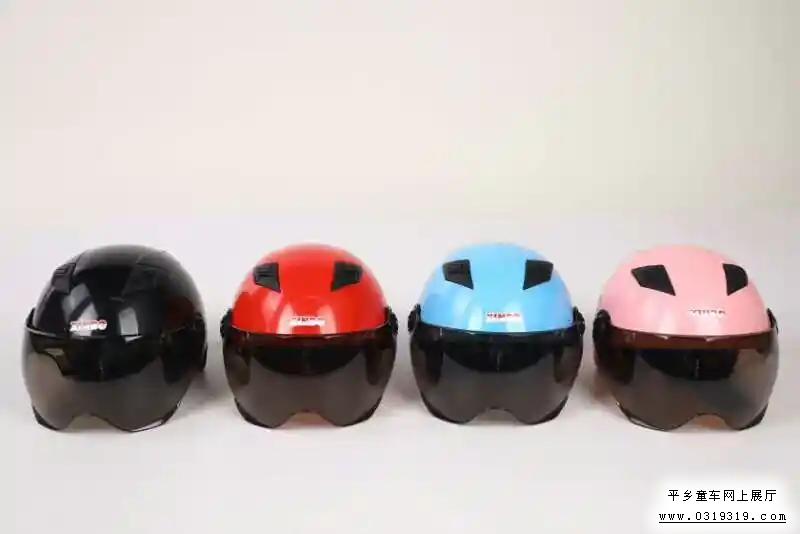 轮胎,儿童安全座椅,头盔。二维码