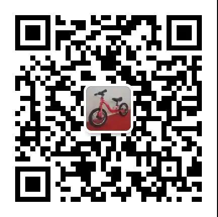 平乡县尚聪童车玩具二维码