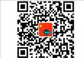 广东汕头专线,金刚物流